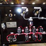 300 Series Industrial Vacuum controller